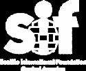 SIF-BL